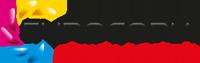 Eurocopia Servizi Logo